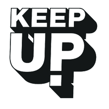 Keep Up Records Shop